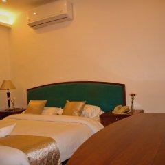 Отель Merryland Иордания, Амман - отзывы, цены и фото номеров - забронировать отель Merryland онлайн фото 10