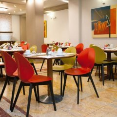 Отель Museum Hotel Греция, Афины - отзывы, цены и фото номеров - забронировать отель Museum Hotel онлайн помещение для мероприятий фото 2