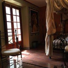 Hotel La Rotonda комната для гостей фото 2