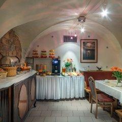 Hotel Red Lion Прага питание фото 3