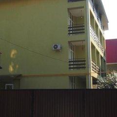 Отель Orhideya Сочи фото 2