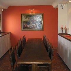 Отель Kursaal and Ausonia Hotel Италия, Флоренция - 5 отзывов об отеле, цены и фото номеров - забронировать отель Kursaal and Ausonia Hotel онлайн комната для гостей фото 4