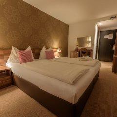 Отель Arthotel ANA Enzian Вена фото 15