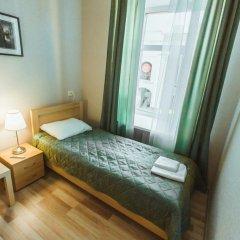 Hotel on Sadovaya 26 детские мероприятия фото 2