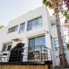 Carmel Boutique Apartment Израиль, Хайфа - отзывы, цены и фото номеров - забронировать отель Carmel Boutique Apartment онлайн помещение для мероприятий