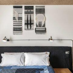 Ace Hotel London Shoreditch комната для гостей фото 5