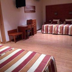 Отель Horitzó Испания, Бланес - отзывы, цены и фото номеров - забронировать отель Horitzó онлайн помещение для мероприятий фото 2