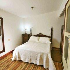 Отель Casita da Balea Эль-Грове комната для гостей фото 2