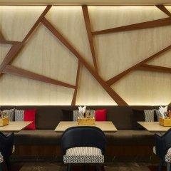Отель TRYP by Wyndham Dubai ОАЭ, Дубай - 5 отзывов об отеле, цены и фото номеров - забронировать отель TRYP by Wyndham Dubai онлайн в номере
