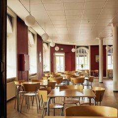 Отель Danhostel Odense City