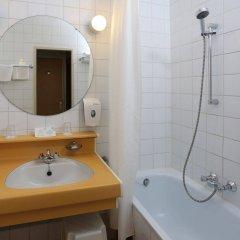 Danubius Hotel Flamenco ванная фото 2