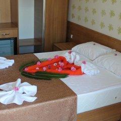İskele Otel Турция, Силифке - отзывы, цены и фото номеров - забронировать отель İskele Otel онлайн комната для гостей