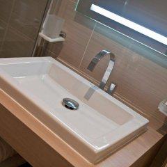 Отель Maxim Opéra ванная фото 2