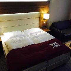 Best Western City Hotel Braunschweig комната для гостей фото 4