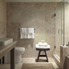 1 Hotel South Beach ванная