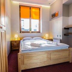 Top Hostel Pokoje Gościnne комната для гостей фото 2