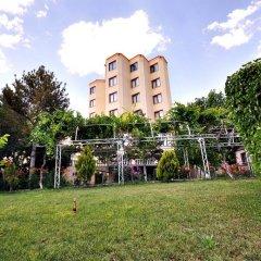 Otel Mustafa Турция, Ургуп - отзывы, цены и фото номеров - забронировать отель Otel Mustafa онлайн фото 5