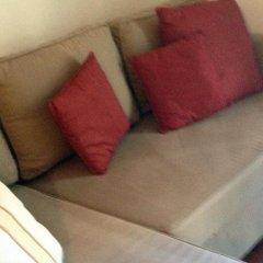 Отель Cardassi 55 Бари комната для гостей фото 4
