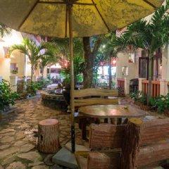 Отель Loc Phat Hoi An Homestay - Villa фото 19