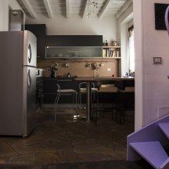 Отель Ponte Vetero 11 Apartment Италия, Милан - отзывы, цены и фото номеров - забронировать отель Ponte Vetero 11 Apartment онлайн гостиничный бар