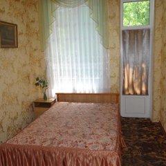 Гостиница Alina в Анапе отзывы, цены и фото номеров - забронировать гостиницу Alina онлайн Анапа комната для гостей