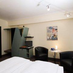 Отель Monopol комната для гостей фото 5