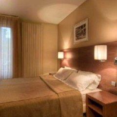 Hotel Gabriel Issy комната для гостей фото 8