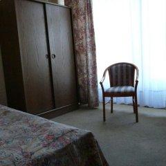 Hotel Dnipro комната для гостей фото 3