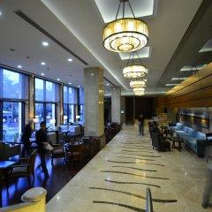 Marigold Thermal Spa Hotel Турция, Бурса - отзывы, цены и фото номеров - забронировать отель Marigold Thermal Spa Hotel онлайн помещение для мероприятий фото 2