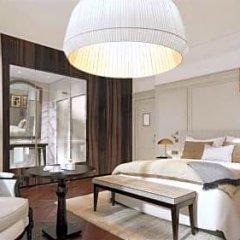 Отель и Спа Le Damantin Париж фото 5