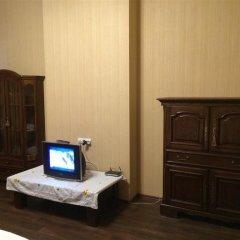 Гостиница рядом с Закхаймскими воротами в Калининграде отзывы, цены и фото номеров - забронировать гостиницу рядом с Закхаймскими воротами онлайн Калининград фото 5