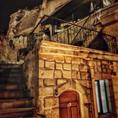 View Cave Hotel Турция, Гёреме - отзывы, цены и фото номеров - забронировать отель View Cave Hotel онлайн развлечения