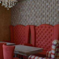 Отель Avenue Болгария, Солнечный берег - отзывы, цены и фото номеров - забронировать отель Avenue онлайн гостиничный бар
