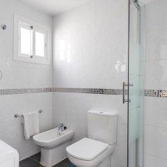 Отель Large Apartment in Prime Location in Fuengirola Ref 98 Испания, Фуэнхирола - отзывы, цены и фото номеров - забронировать отель Large Apartment in Prime Location in Fuengirola Ref 98 онлайн фото 4