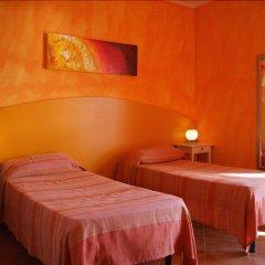 Hotel Oltremare комната для гостей фото 2