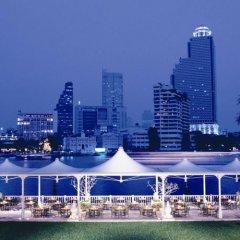 Отель The Peninsula Bangkok Таиланд, Бангкок - 1 отзыв об отеле, цены и фото номеров - забронировать отель The Peninsula Bangkok онлайн фото 2