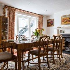 Отель onefinestay - Primrose Hill Apartments Великобритания, Лондон - отзывы, цены и фото номеров - забронировать отель onefinestay - Primrose Hill Apartments онлайн в номере фото 2