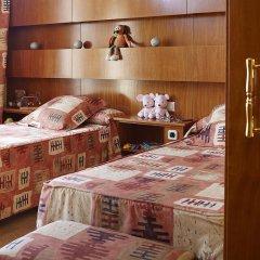 Hotel Spa Porto Cristo развлечения