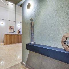 Отель Pefki Deluxe Residences Греция, Пефкохори - отзывы, цены и фото номеров - забронировать отель Pefki Deluxe Residences онлайн фото 34