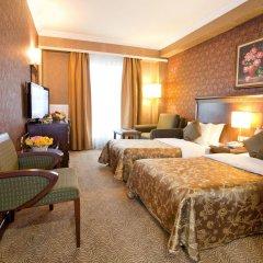 Oran Hotel комната для гостей фото 5