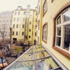 Hotel 103 фото 5