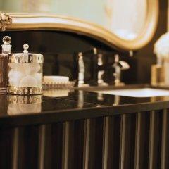 Отель Four Seasons Hotel Baku Азербайджан, Баку - 5 отзывов об отеле, цены и фото номеров - забронировать отель Four Seasons Hotel Baku онлайн фото 15