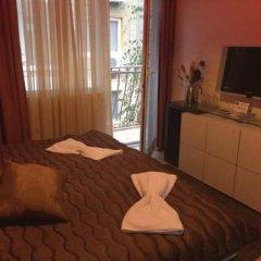 Отель Venis House фото 32