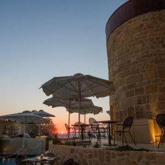 Отель Bellevue Suites Греция, Родос - отзывы, цены и фото номеров - забронировать отель Bellevue Suites онлайн фото 4