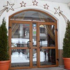 Отель Elegant Болгария, Банско - отзывы, цены и фото номеров - забронировать отель Elegant онлайн интерьер отеля фото 2