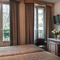 Hotel Minerve комната для гостей фото 6