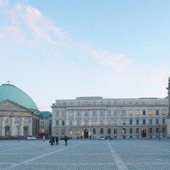 Отель de Rome - Rocco Forte Германия, Берлин - 1 отзыв об отеле, цены и фото номеров - забронировать отель de Rome - Rocco Forte онлайн спа фото 2