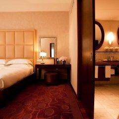 Отель Park Hyatt Zurich комната для гостей фото 2