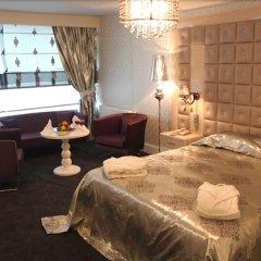Atlihan Hotel Турция, Мерсин - отзывы, цены и фото номеров - забронировать отель Atlihan Hotel онлайн детские мероприятия