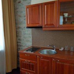 Отель Imperial Эстония, Таллин - - забронировать отель Imperial, цены и фото номеров в номере